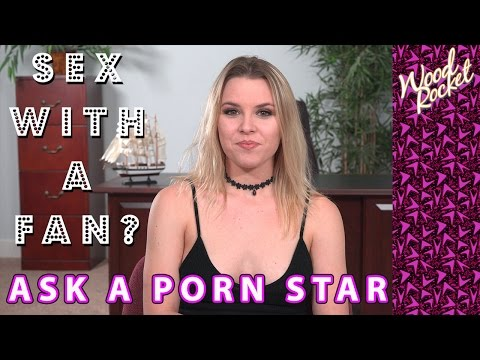Porn fail blog