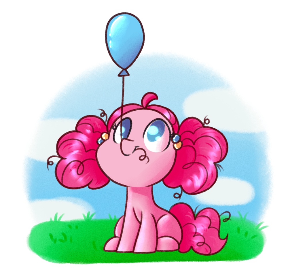 brony dating sites Ponytopianet - my little pony chat roleplay maintenance the site is currently undergoing maintenance the following reason has been added:.
