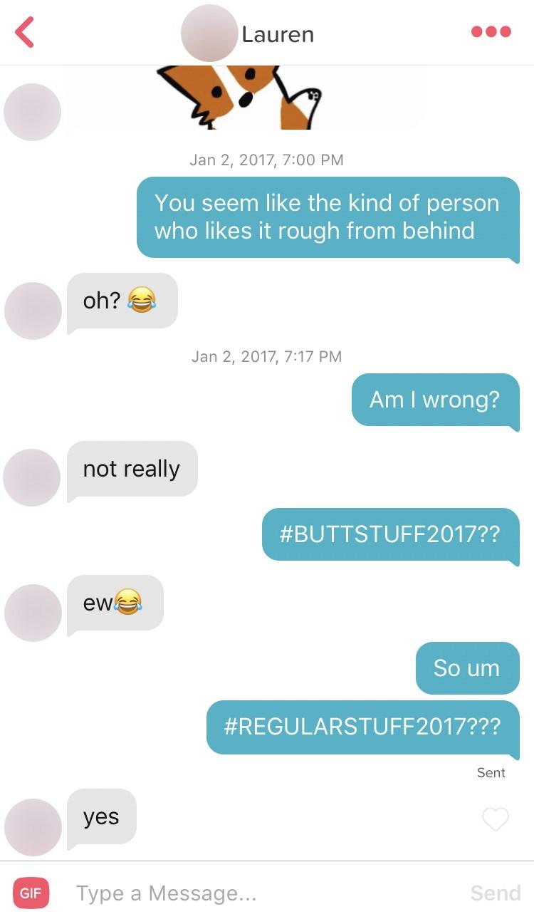 Tinder dating site registrering