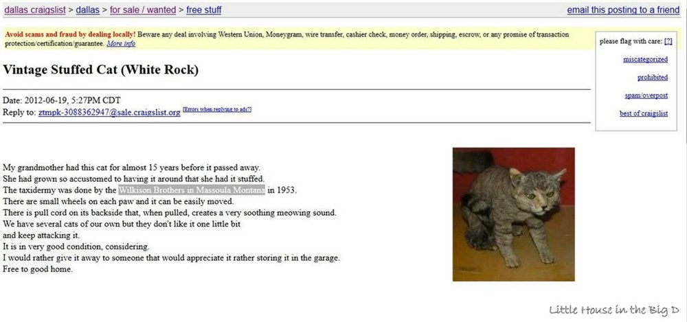 dating online sites free like craigslist for sale sites free games download