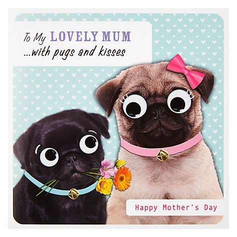 20 Heart Melting Mother S Day Cards From Your Cat Amp Dog