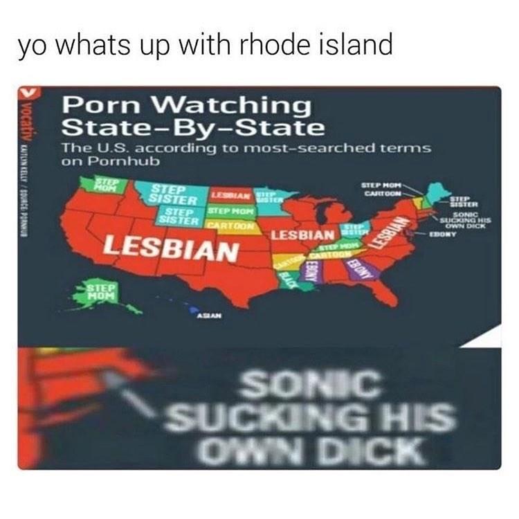 Free Slut Thumbnails