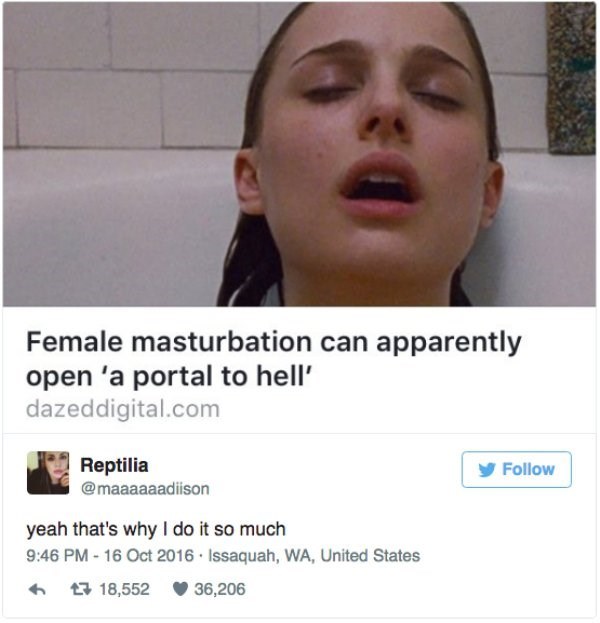 Cartoon sex pics. Cartoon sex pictures, free cartoon sex pics