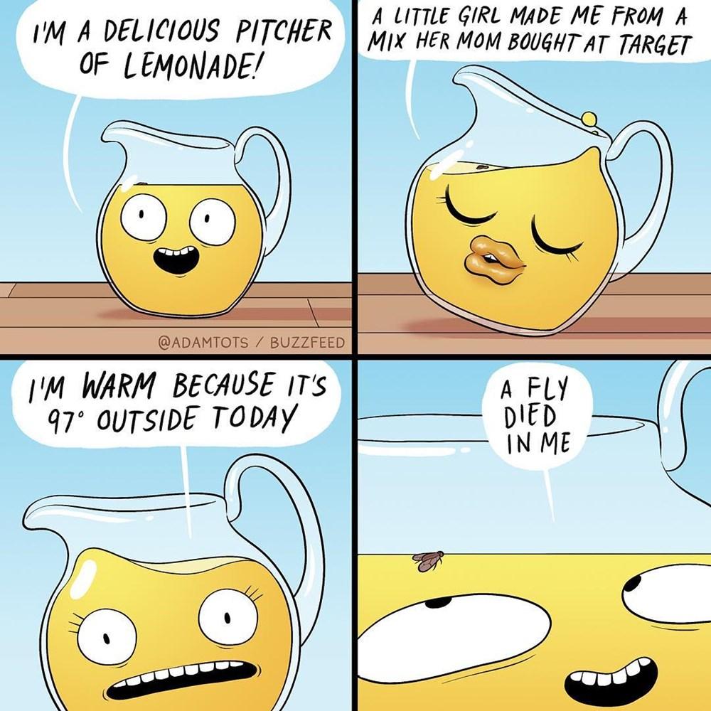 lemonade memebase funny memes base