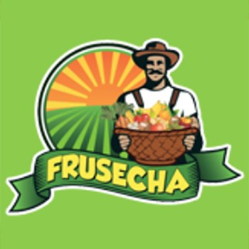 Wholesale Beverage Distributors - Frusecha