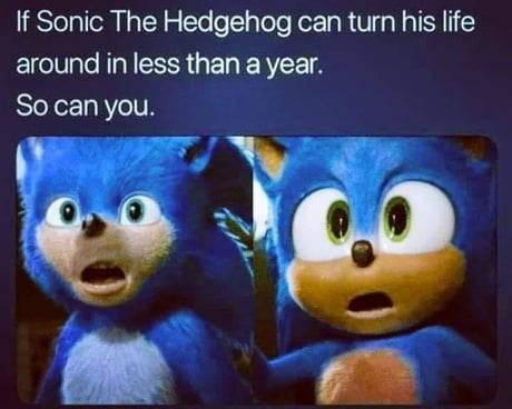 I Can Has Cheezburger Sonic The Hedgehog Funny Animals Online Cheezburger
