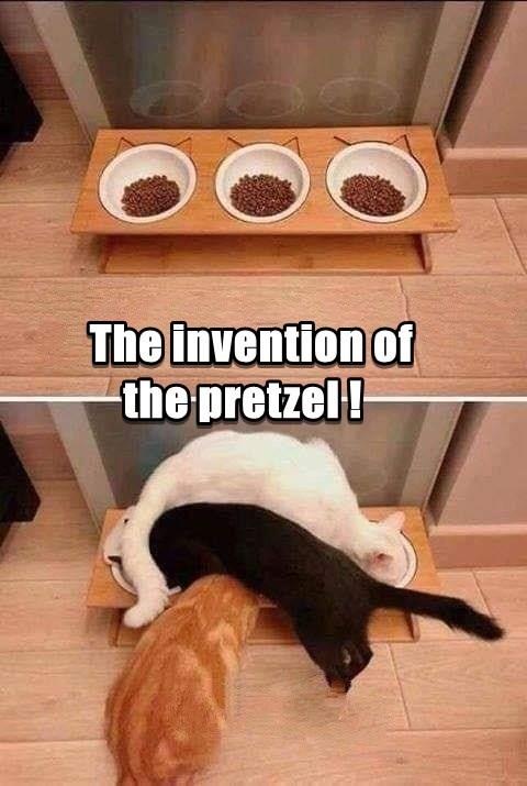good invention