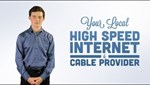 The First Honest Cable Company