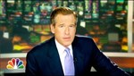 Mashup of the Day: Brian Williams Raps Snoop Dogg