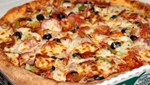 This Pizza is Worth $750,000