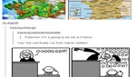 France Needs a Burn Heal