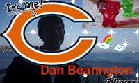Dan Bearington