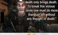Inspirational Video Game Quotes