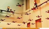 3. Quadrotors Are the Ants of the Skies