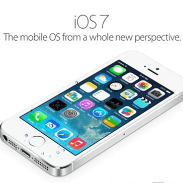 4chan Tricks People Into Thinking iOS 7 Makes Their iPhones Waterproof