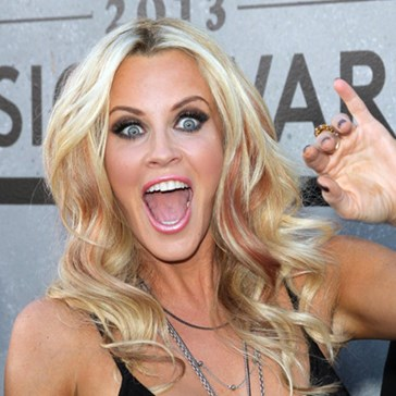 Anti-Vax Jenny McCarthy Asks Twitter a Question, and Gets the Answers She Should Have Seen Coming