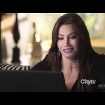 The Many Mispronunciations Of Sofia Vergara's Gloria From Modern Family
