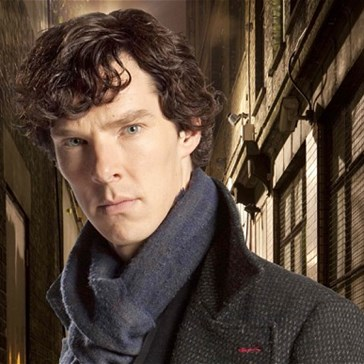 7 Ways Sherlock Could Come Back in Season 3