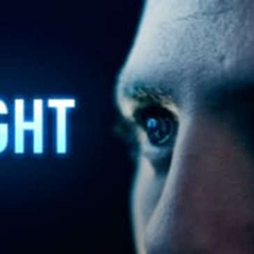 Short Film: Sight