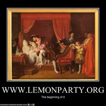 WWW.LEMONPARTY.ORG