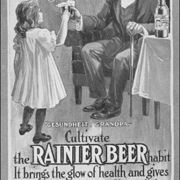 Beer: Superior To Medicine
