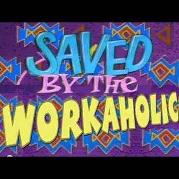 "The Guys From ""Workaholics"" do an Amazing ""Saved by the Bell"" Intro!"