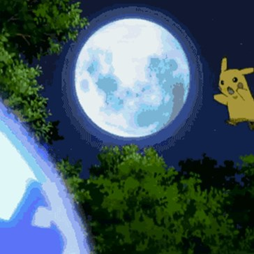 Why Ash Never Ditches Pikachu
