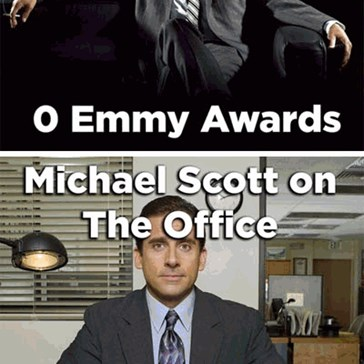 This is Why People Hate The Emmy Awards