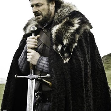Brace yourselves  Poop your pants jokes are coming