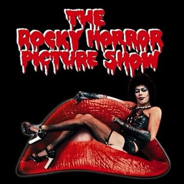 10 Things You Didn't Know About The Rocky Horror Picture Show