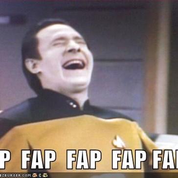 FAP  FAP  FAP  FAP FAP