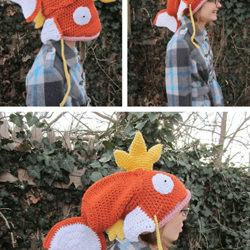 The One Time You Wouldn't Want Magikarp to Evolve