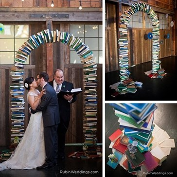 The Couple That Reads Together Stays Together