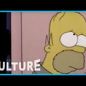 Making Homer Simpson a Murderer