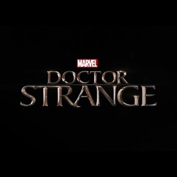 The First Official Trailer for Doctor Strange Has Arrived!