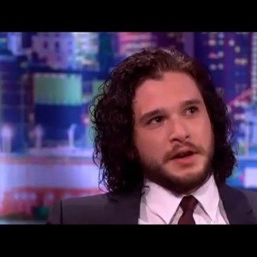 It's Always Sunny in Westeros: Jon Snow Can't Stop Lying