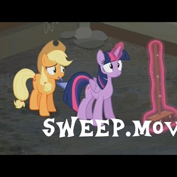 Sweep.mov