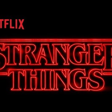 Stranger Things Season 2 Announced With One Great Teaser Trailer