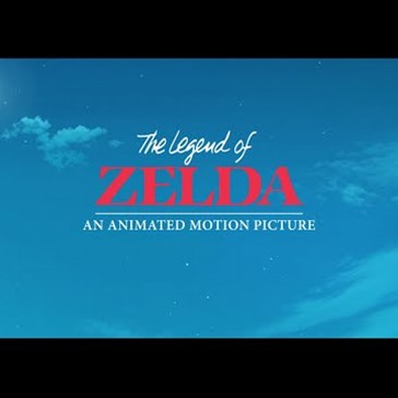 Fan-Made Trailer Unites Legend of Zelda With Studio Ghibli, And We're Big Fans Of This
