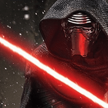 Entertainment Weekly Gives Us a Behind-The-Scenes Glimpse at Star Wars: The Force Awakens