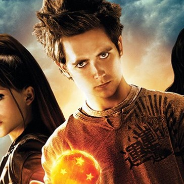 Dragonball Evolution Writer Issues a Formal Apology to His Fans