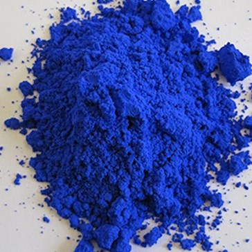 Scientists Discover Striking New Color, and It's Obviously Called YInMn