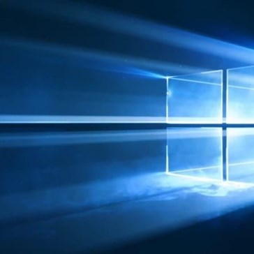 Microsoft Officially Scheduled to Alter Its Windows 10 'Forced' Upgrade System