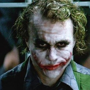 Heath Ledger's Father Opens Up About the Actor's Final Words