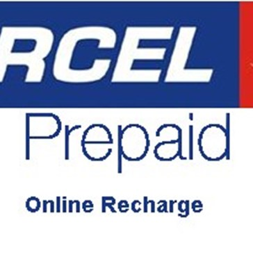 Aircel Online recharge - made secure and easy through Smaart recharge.