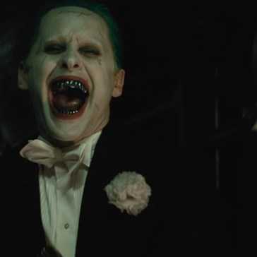 Jared Leto Is Furious with Studio, Says He Feel Like He Was Tricked into Doing Suicide Squad
