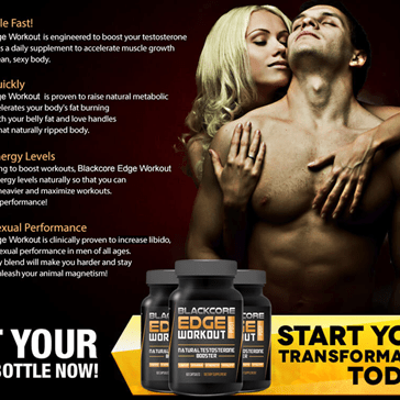 http://quicksupplementfac t.com/blackcore-edge-max/