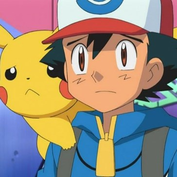 Guy Playing Pokémon GO Tries to Get One Million XP in a Day, and Gets Treated Like a Cheater