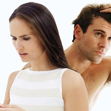 How to Cure Hair Fall Problem in Udaipur