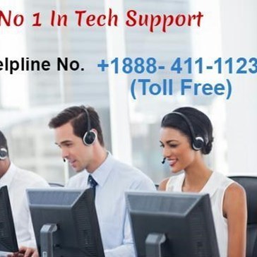 Contact Yahoo By Phone USA
